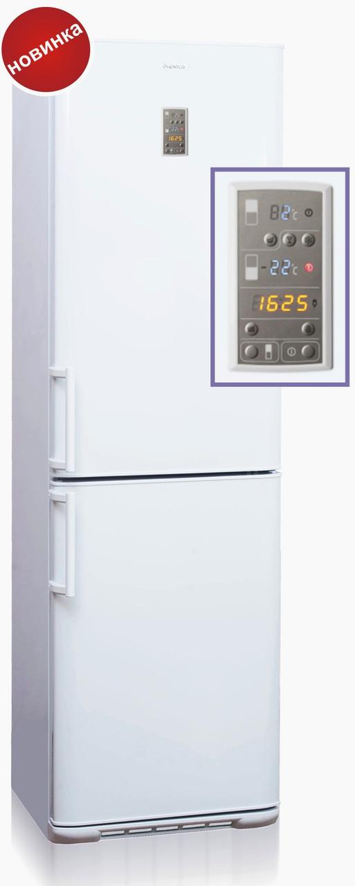 Холодильник Бирюса-В149