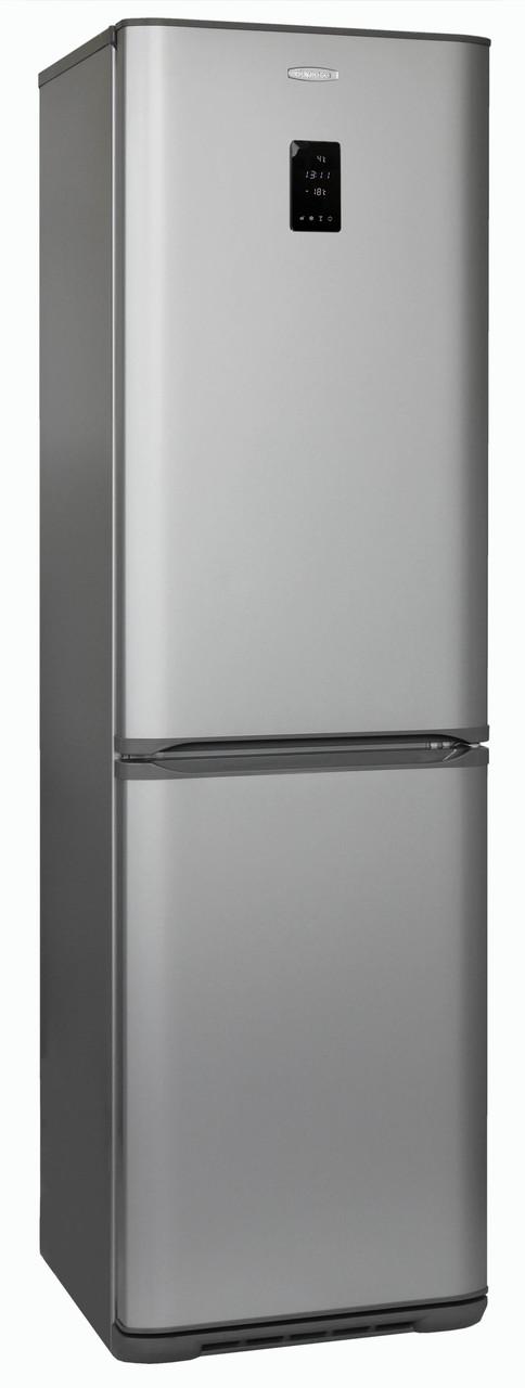 Холодильник Бирюса-W149D