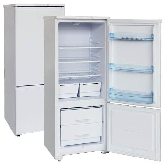 Холодильник Бирюса-151Е