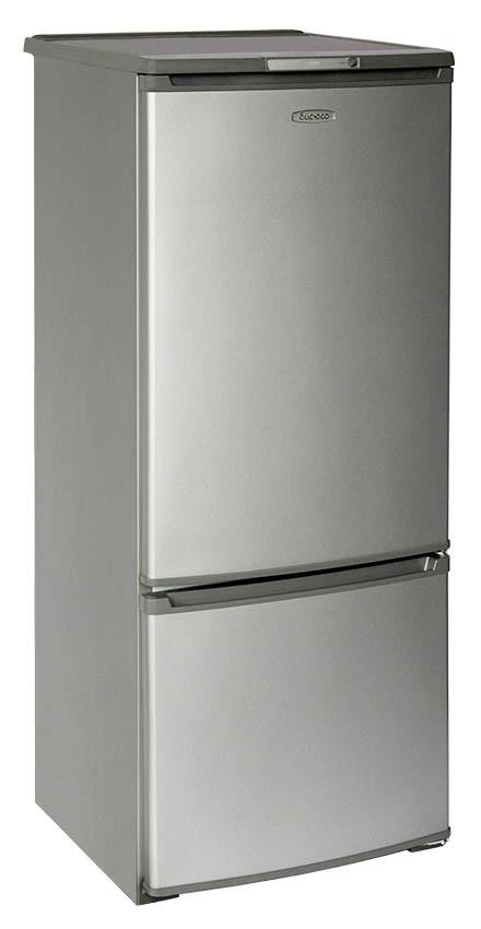 Холодильник Бирюса-М151Е