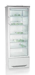 Витринный холодильник Бирюса-310ЕК