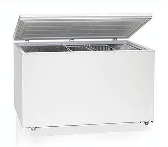 Морозильные лари Бирюса-455vDK