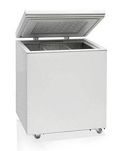 Морозильные лари Бирюса-200VK