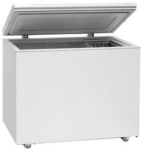 Морозильные лари Бирюса-F240vk /Бирюса-240vk