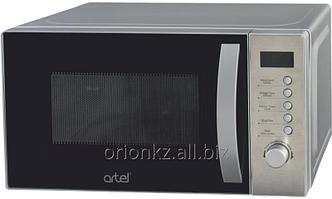 Микроволновые печи ARTEL ART-AM 720СК7