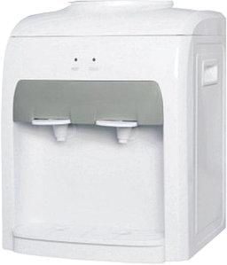 Диспенсер для воды WD-DНО-1JI