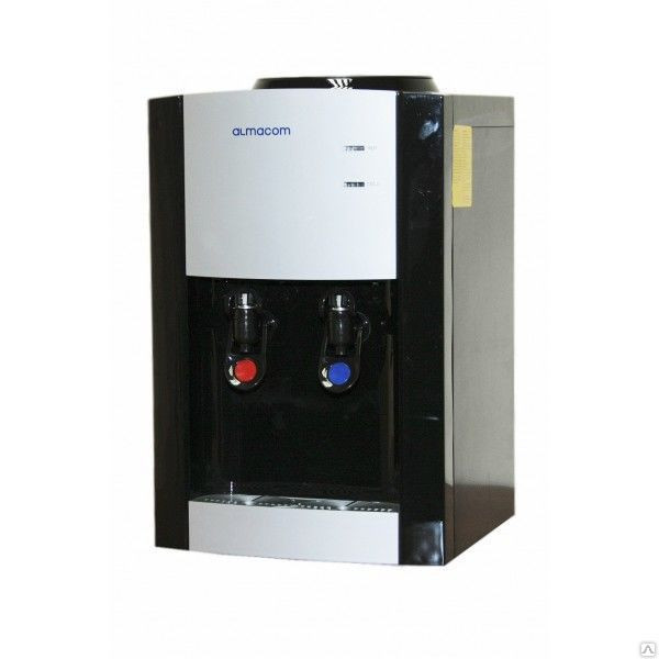 Диспенсер для воды WD-DME-1AF