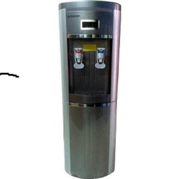 Диспенсер для воды WD-CFO-2AF