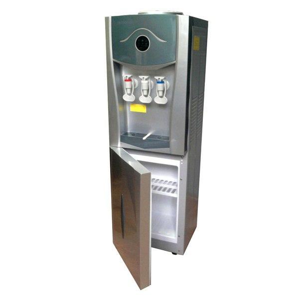 Диспенсер для воды WD-CFO-1AF