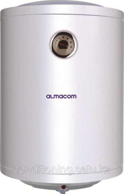 Almacom WH-100Y6C