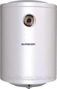 Almacom WH-50Y6C