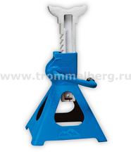 Стойка автомобильная на 3 т (300-445 мм) Trommelberg C101303