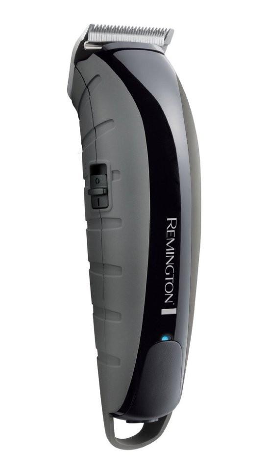 Машинка для стрижки Remington HC5880 Virtually Indestructible