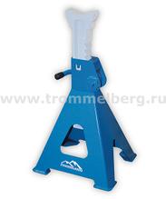Стойка автомобильная на 12 т (500-750 мм) Trommelberg C101312