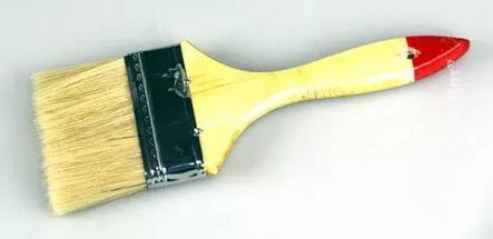 Кисти малярная 3,5 (88 мм)