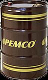 Моторное масло для грузовых автомобилей