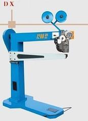 DX-900, DX-1200, DX-1400, DX-1800 - сшиватели картонных коробок