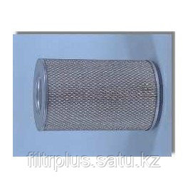 Воздушный фильтр Fleetguard AF893