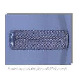 Воздушный фильтр Fleetguard AF894