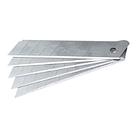 Лезвия для канцелярского ножа, фото 3