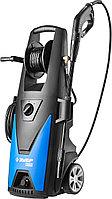 Мойка высокого давления (минимойка) электр, ЗУБР Профессионал АВД-П225, макс. 225Атм,408л/ч,3000Вт