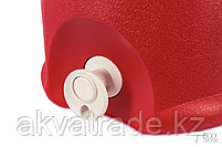 Термос-раздатчик Ecotronic CoolStrong-7 Red , фото 2