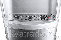 Пурифайер Ecotronic M11-U4L silver, фото 5