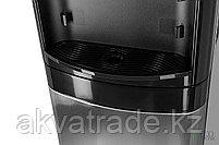 Диспенсеры для воды Ecotronic M9-LX, фото 5