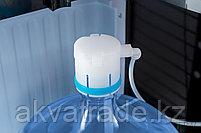 Диспенсеры для воды Ecotronic M9-LX, фото 6
