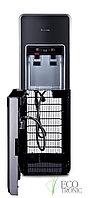 Кулер Ecotronic P5-LXPM black с нижней загрузкой бутыли, фото 4
