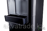 Кулер Ecotronic P5-LXPM black с нижней загрузкой бутыли, фото 6