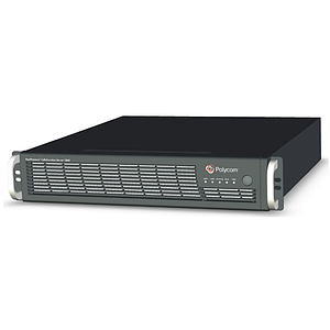Polycom RPCS1831 for RealPresence Clariti (+ ISDN)
