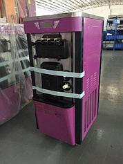 Оборудование и Ингредиенты для мороженого