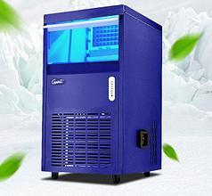 Льдоегенераторы профессиональные
