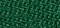 Сукно Manchester-lux, 1.98м. (60% шерсть, 40% нейлон)