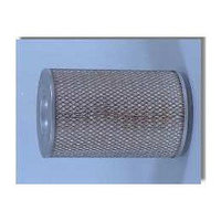 Воздушный фильтр Fleetguard AF895