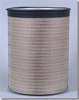 Воздушный фильтр Fleetguard AF899M