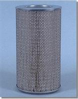 Воздушный фильтр Fleetguard AF901