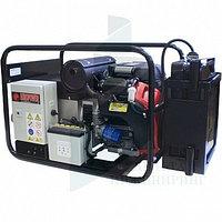 Генератор бензиновый Europower ЕР 16000 ТЕ
