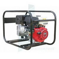 Генератор бензиновый Europower EP 4100