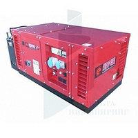 Генератор бензиновый Europower EPS 12000 E