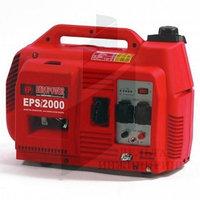 Генератор инверторный Europower EPSi 2000