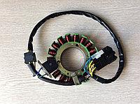 Магнето (генератор) CFMoto OEM 0180-032000, фото 1