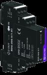 BDG-230-V/1-R