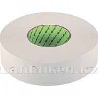 Бумажная углозащитная лента 48 мм * 150 м 88734 (002)