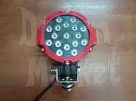 Светодиодная фара DM-17, фото 1