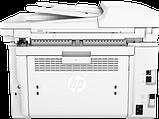 HP G3Q79A МФУ лазерное монохромное LaserJet Pro MFP M227fdn Printer (A4), фото 4