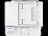 HP G3Q79A МФУ лазерное монохромное LaserJet Pro MFP M227fdn Printer (A4), фото 5