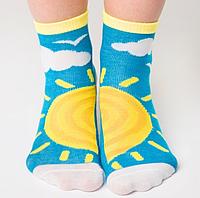 Детские носки! от 0 до 1 года