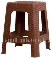 Табурет «Артлайн» 45 см 44500 (003)